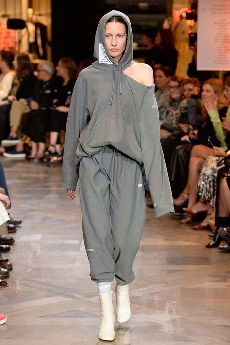 266 bästa bilderna på Wear | Kläder, Modeshow, Stilar