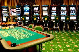 Игровые автоматы вулкан казино фараон казино онлайн без депозита коды