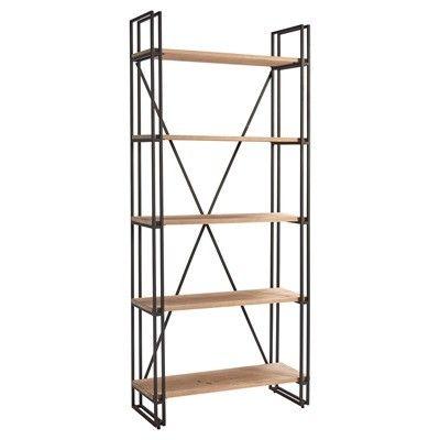 Decoratieve Ladder Kwantum