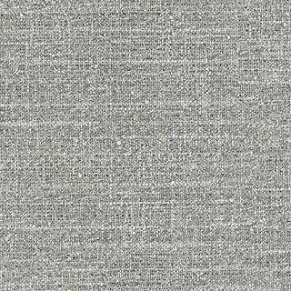 Roommates Grasscloth Peel And Stick Wallpaper Rmk11314wp Amazon Com Grasscloth Peel And Stick Wallpaper Wallpaper