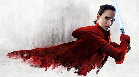 HD wallpaper: Star Wars The Last Jedi, Emma Watson, Movies, starwars, vader