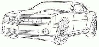 Resultado De Imagen Para Como Dibujar A Una Carro Camaro Carros Camaro Dibujos De Coches Carro Dibujo