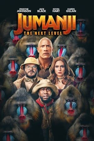 Watch Full Jumanji The Next Level For Free In 2021 Free Movies Online Movies Online Download Free Movies Online