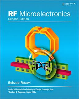 Pin By Free Pdf Book On Engineering Books In 2019 Analog Circuit Design Technology Engineering