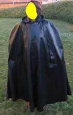 Gummicape German rainwear