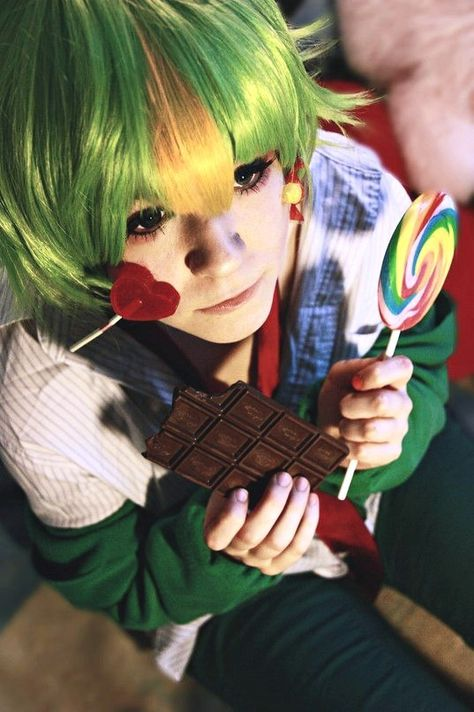 Best images about happy tree friends on pinterest
