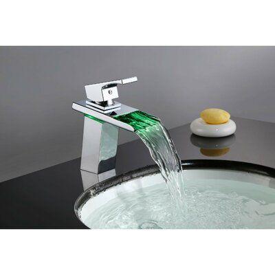 bathroom faucets bathroom sink faucets
