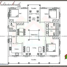 Cost Effective House Plans Luxury Floor Plans Most Cost Effective House Plans Luxury House For House Plans Floor Plans Luxury Flooring