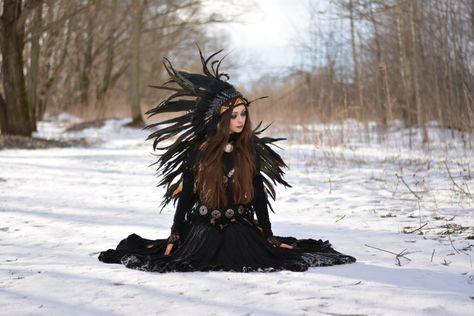 AMERICAN EAGLE by sinsenor on DeviantArt