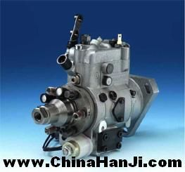 12 Best China Diesel Engine Parts images in 2015 | Diesel