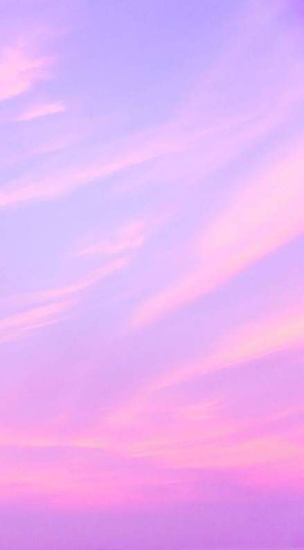 52 Ideas Pastel Purple Aesthetic Wallpaper Plain Purple Wallpaper Phone Iphone Wallpaper Sky Minimalist Wallpaper