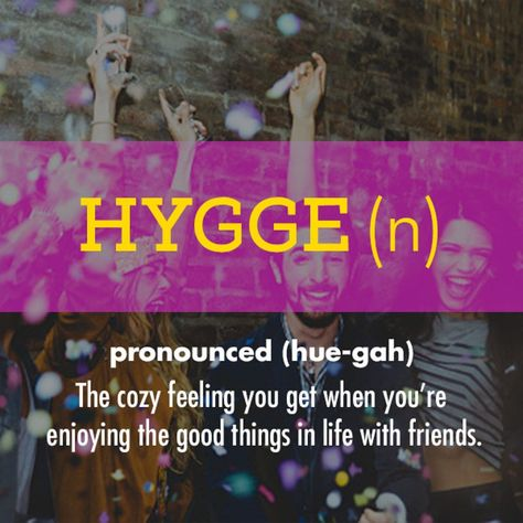 Try pronouncing this one! This is why I love Avon so much!! How often do you get to travel or have a large part of your life in common with 500-1000 of your friends?   #hygge #thatcozyfeeling #thegoodthingsinlife #friends #beautylovers #avoninfluencers #beautybosses #bossbabes  #enterprenuers #makeupaddicts #avonaddicts #fashionistas #love #liveyourbestlife #beautyblogger #makeuplover #iloveavon #inspirational #motivational #life #instagood  #lifestyle #happiness #positivevibes #positivity