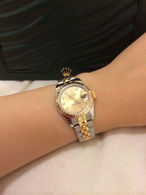 Luxury Watches Online   #luxurywatches #luxury #watchesonline #watches #timepieces #luxurytopwatches @majordor #majordor