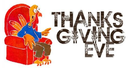 Thanksgiving Eve Images Happy Thanksgiving Images Thanksgiving Images Thanksgiving Wishes
