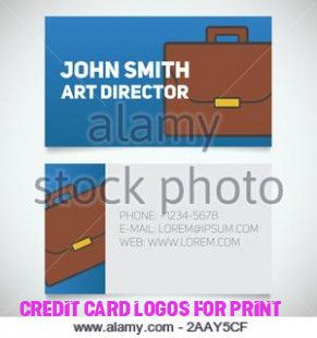 Seven Things You Should Do In Credit Card Logos For Print  Credit