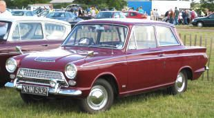1963 1966 Ford Cortina Classic Uk Ford Cars Hard To Find