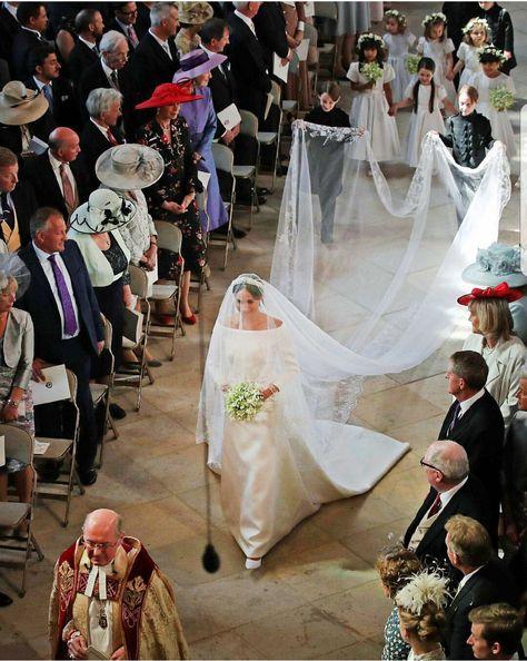 Wedding-vows-wedding-ideas-ceremony-K'Mich Weddings-Events-Philadelphia-PA