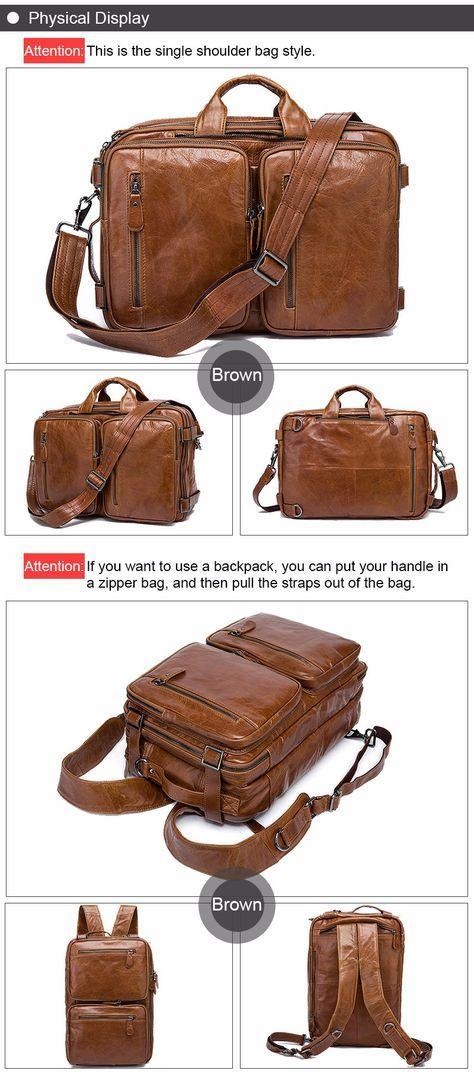 dbc37cb1b6ac 45% СКИДКА|WESTAL мужская сумка натуральная кожа сумка мужская портфель  мужской портфель из натуральной кожи портфель кожаный мужской сумку для  ноутбука ...