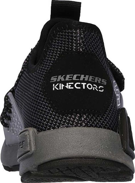 Skechers Kids Kinectors-Thermovolt Sneaker