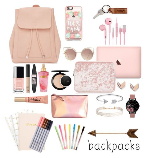 Designer Clothes, Shoes & Bags for Women Middle School Hacks, High School Hacks, Life Hacks For School, School Emergency Kit, School Kit, School Bags, School Purse, Back To School Supplies For Teens, Cool School Supplies