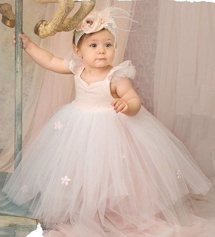Frilly Frocks 2018 Vivian Rose Party Dress Preorder 12 Months To 8 Years Infant Flower Girl Dress Baby Girl Birthday Dress Baby Girl Dress Patterns