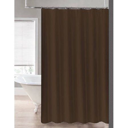 Home Fabric Shower Curtains Curtains Colorful Curtains
