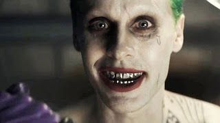 صور الجوكر 2021 Hd احلى صور جوكر متنوعة Joker Wallpapers Halloween Face Makeup Joker