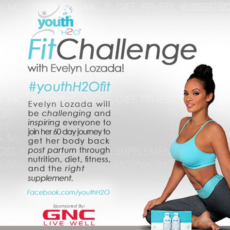 Youthh20 weight loss reviews