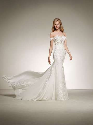 Wedding Dress Rental Seattle Wa 16 Wedding Dress Rental Seattle