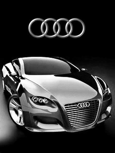 100 Cars Wallpapers Full Hd Car Wallpapers Car Iphone