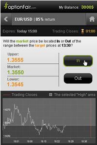 Vlc venc ffmpeg options trading