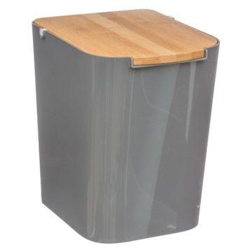 Kosz Lazienkowy 5 L Allegro Pl Wiecej Niz Aukcje Najlepsze Oferty Na Najwiekszej Platformie Handlowej Trash Can Trash Tall Trash Can