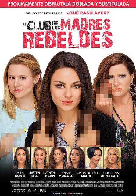 Poster On Twitter Bad Moms Movie Bad Moms 2016 Bad Moms