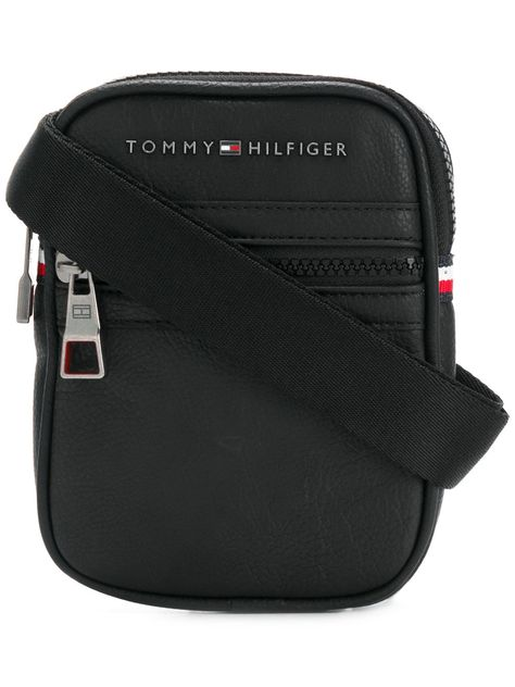 tommy hilfiger elevated mini