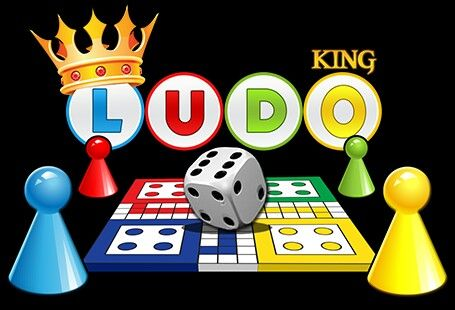 Pin By Vidhi Jindal On Collor Theraphy Ludo King Ludo Game Kings Game Ludo king hd wallpaper download