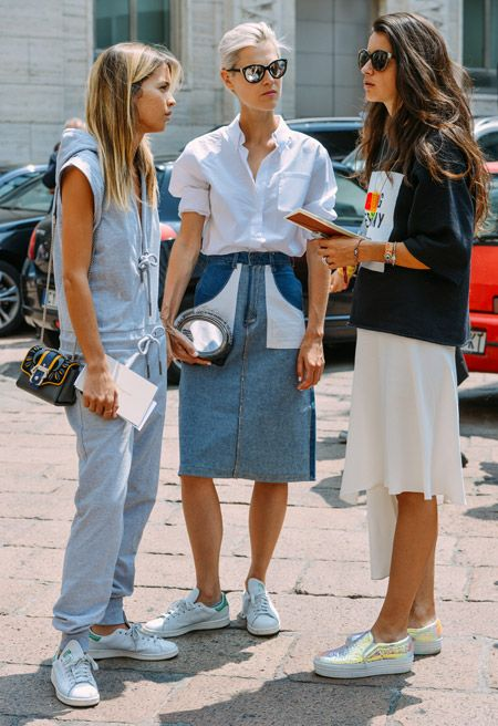 Style.com – June 2014  | Linda Tol | I Believe in Pink