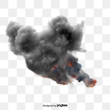 Fire Smoke Smoke Vector Graphic Resources Picsart Png