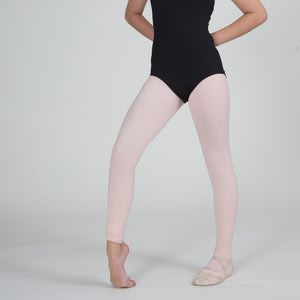 Elgin Archxerciser Foot Arch Excerciser Ballet Dance Athlete Strengthener