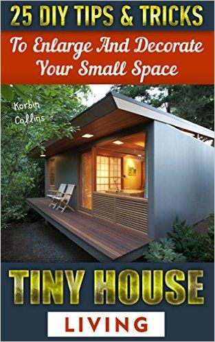 Organizing A Small House 17 best images about tiny house living on pinterest | households