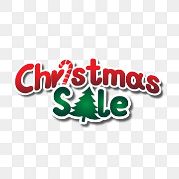 Funny Text Christmas Sale Christmas Decoration 2020 Png And Vector With Transparent Background For Free Download In 2020 Merry Christmas Text Christmas Sale Funny Texts