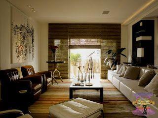 غرف معيشة 2021 ليفنج روم بديكورات بسيطة وجميلة In 2020 Zen Living Rooms Zen Home Decor Minimalist Living Room