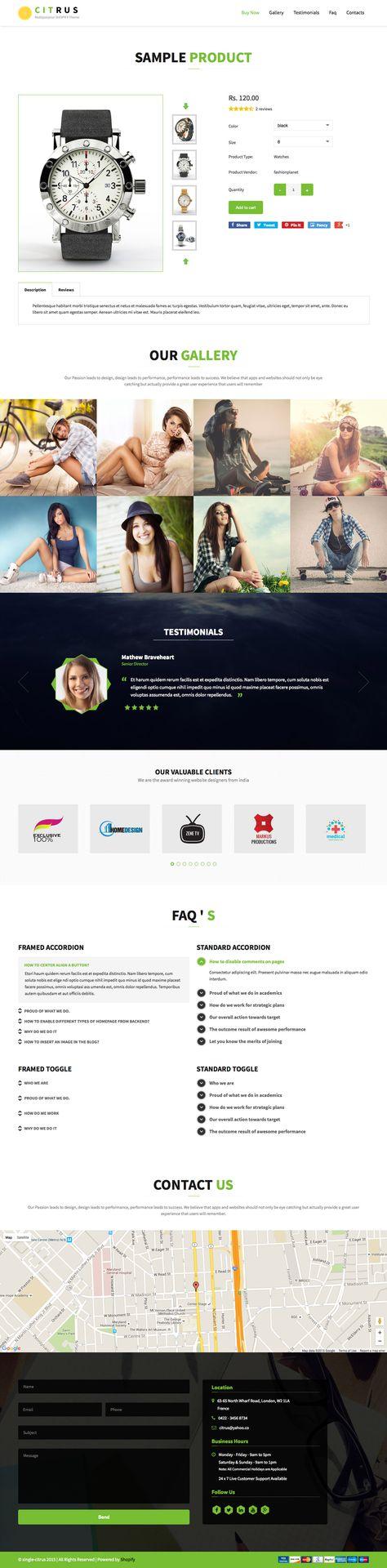 Wunderbar Kostenlose Versicherung Website Vorlagen Ideen - Beispiel ...
