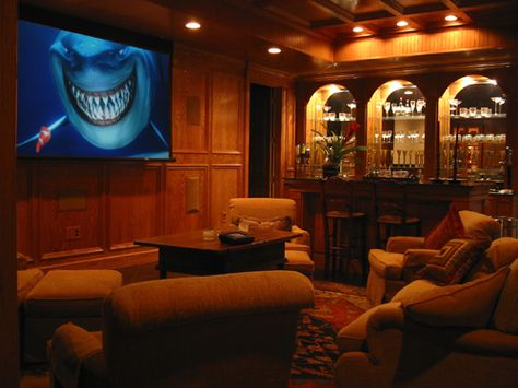 14 Best Images About Home Movie Theater On Pinterest
