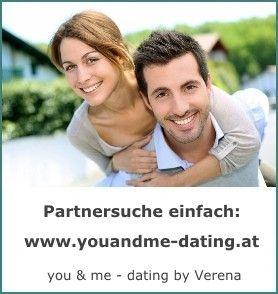 Easy dating wien