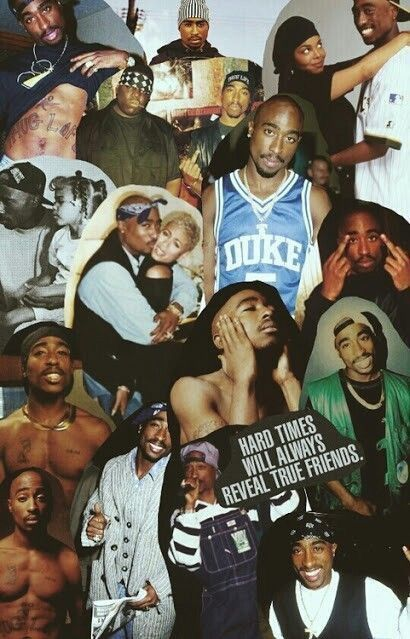 90s Wallpaper Tupac Wallpaper Rap Wallpaper Tupac Pictures