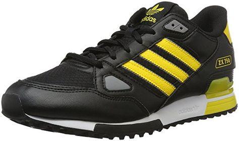 zapatillas hombre adidas 43