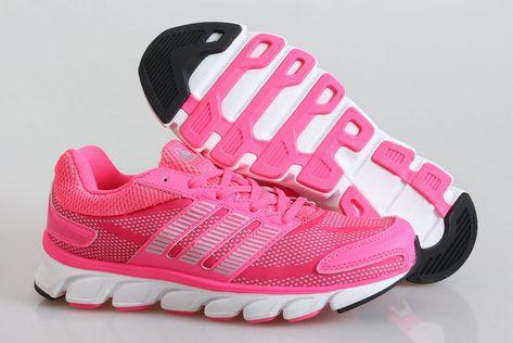 Adidas climacool aerano v6 tipo bl å herre adidas pinterest adidas