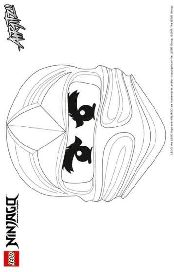 lego ninjago waffen ausmalbilder  tiffanylovesbooks