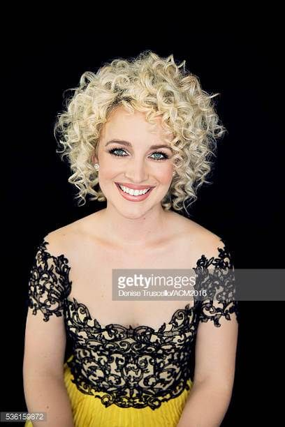 Image Result For Country Singer Cam Curly Hair Styles Naturally