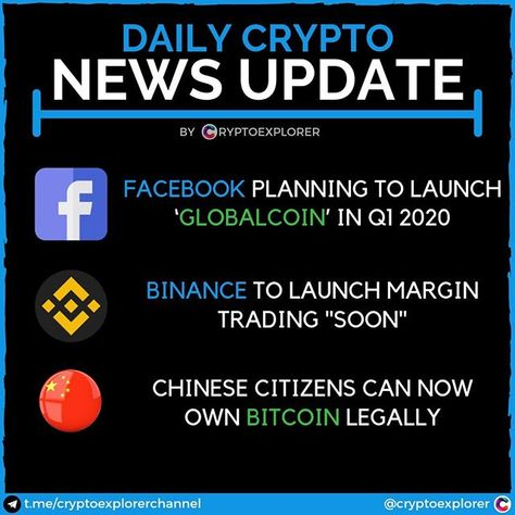 Today S Top News Read More In Our Telegram Channel Link In Bio